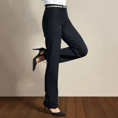 Premier Ladies Polyester Trousers PR530