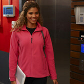 Regatta Ladies Thor III Fleece Jacket - RG123