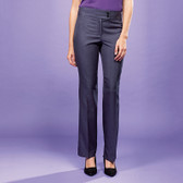 Premier Ladies Iris Straight Leg Trousers PR536