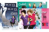 Premier Health & Beauty Brochure