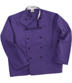Technicolour Chef Jacket DD56