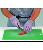 Disposable Gloves DW79