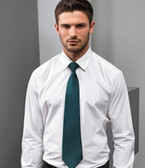 Premier 'Colours' Fashion Clip Tie PR785