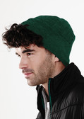 Beechfield® Thinsulate® Beanie BB447