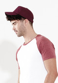 Beechfield® Original Cotton Cap BB10