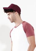 Beechfield® Original Cotton Cap BB10