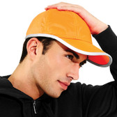 Beechfield® Enhanced-Viz Cap BB35