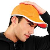 Beechfield® Enhanced-Viz Cap BB35