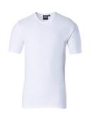 Portwest Thermal Short Sleeve T-Shirt B120