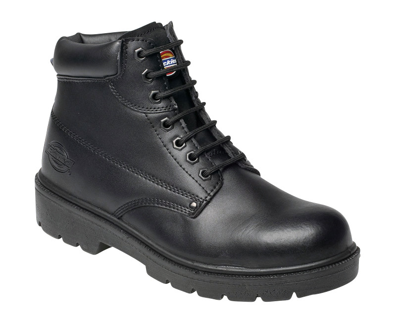 5e4ffd9ce05 Dickies Antrim Super Safety Boot FA2333