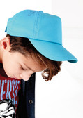 Beechfield® Kids Original Cotton Cap BB10B