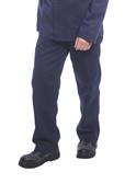 Bizweld Trousers BZ30