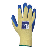 Portwest Kevlar® Latex Gloves PW085