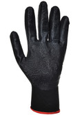 Portwest Dexti-Grip Gloves PW075