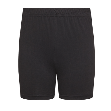 Girls Indoor PE Shorts
