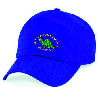 db2d4027f Lindley Infants Cap - Embroidered   Delivered to School - Direct ...