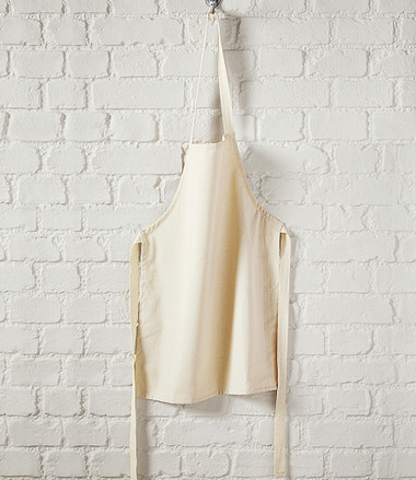 Kids Fairtrade Craft Apron