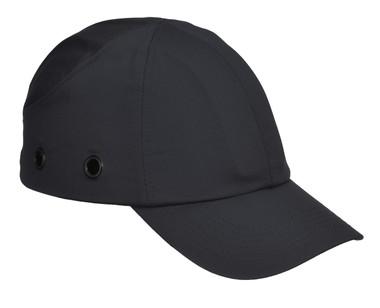 Portwest Bump Cap Navy
