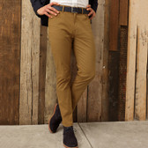 Premier Performance Chino Jeans - PR560