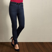 Premier Ladies Performance Chino Jeans - PR570
