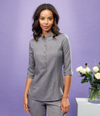 Premier Ladies Verbena Tunic - PR685