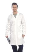 Lab Coat - 2852