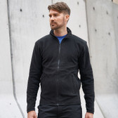 PRO RTX Pro Fleece Jacket - RX402