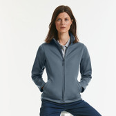 Russell Ladies Smart Soft Shell Jacket - 040F
