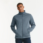 Russell Smart Soft Shell Jacket - 040M