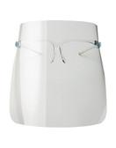 Premier PPE Easy Firt Face Shield Anti-Fog (20 Pack)