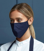 Premier Washable 3-Layer Face Mask with Carbon Filter Option - PR796