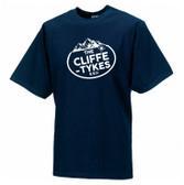 Cliffe Tykes ESU T-Shirt