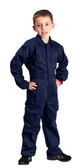 Youth's Coverall - C890
