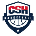 CSH Basketball