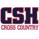 CSH Cross Country
