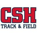 CSH Track