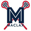 MacLaX