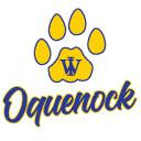 Oquenock