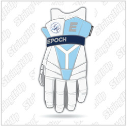 FLG Epoch Integra Pro Gloves