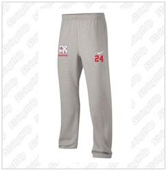 CSH JV Basketball Nike Club Fleece Sweatpants