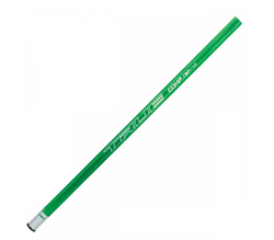 True Comp 4.0 LTD Green