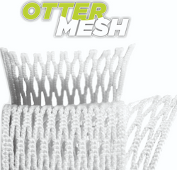 Epoch Otter Mesh Stringing