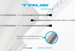 True Comp 6.5 LZ Composite Attack