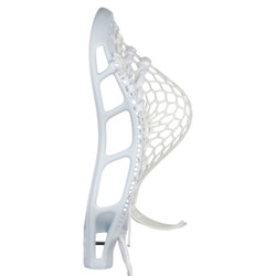 String King Mark 2D Strung White