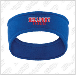 Bellport Port Authority® R-Tek® Stretch Fleece Headband
