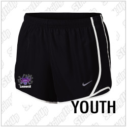 Medusa Nike Dri-Ft Tempo Shorts - Youth