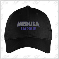 Medusa Nike Unstructured Hat
