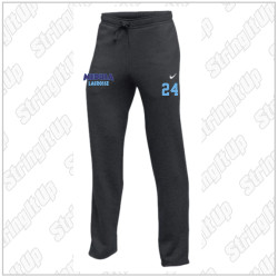 Medusa Nike Club Fleece Sweatpants - Adult