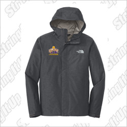 Albany Men's The North Face® DryVent™ Rain Jacket