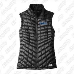 Duke Women's The North Face® ThermoBall™ Trekker Vest